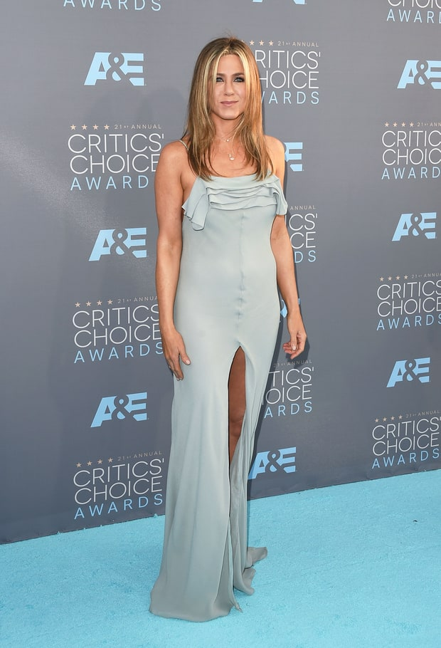 jennifer-aniston-2016-critics-choice-awards