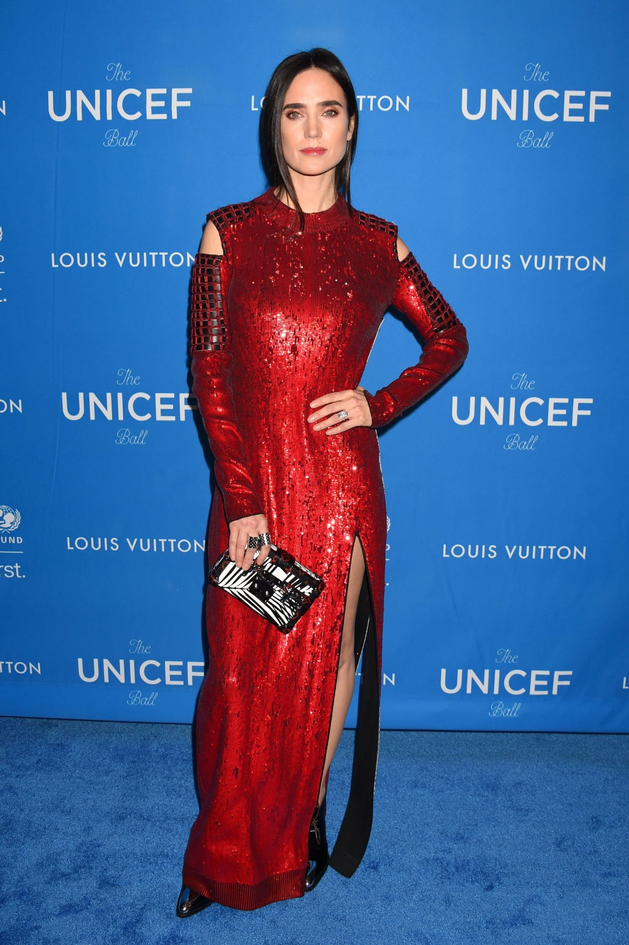jennifer-connelly-6th-biennial-unicef-ball-in-beverly-hills-1-12-2016-1