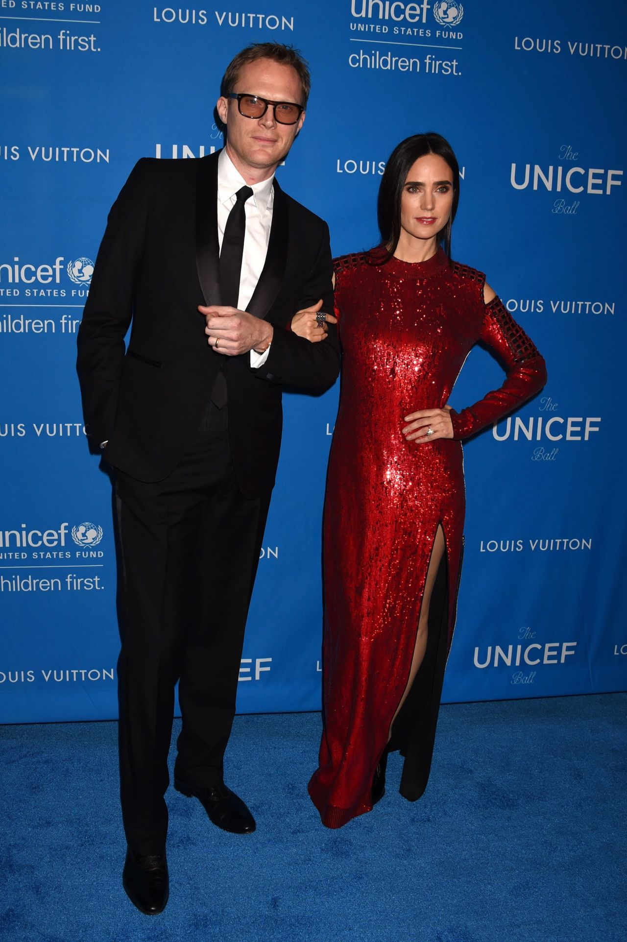 jennifer-connelly-6th-biennial-unicef-ball-in-beverly-hills-1-12-2016-2
