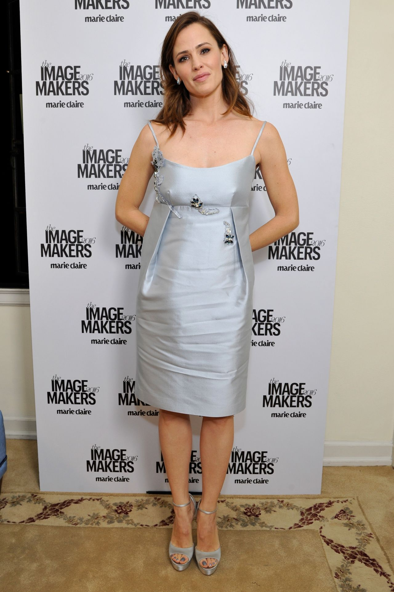 jennifer-garner-2016-marie-claire-s-image-maker-awards-in-los-angeles-ca-1