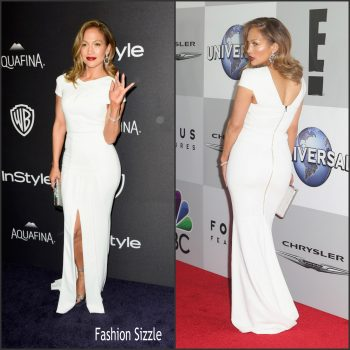 jennifer-lopez-in-roland-roulet-2016-in-style-warner-bros-golden-globe-awards-after-party