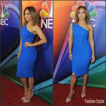 jennifer-lopez-in-victoria-beckham-2016-winter-tca-tour-nbc-universal-press-tour