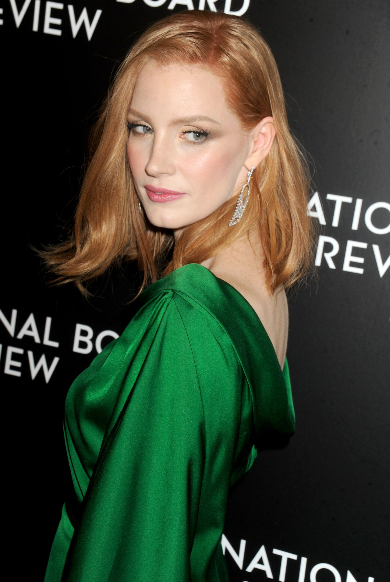jessica-chastain-2015-national-board-of-review-gala-in-new-york-city-10