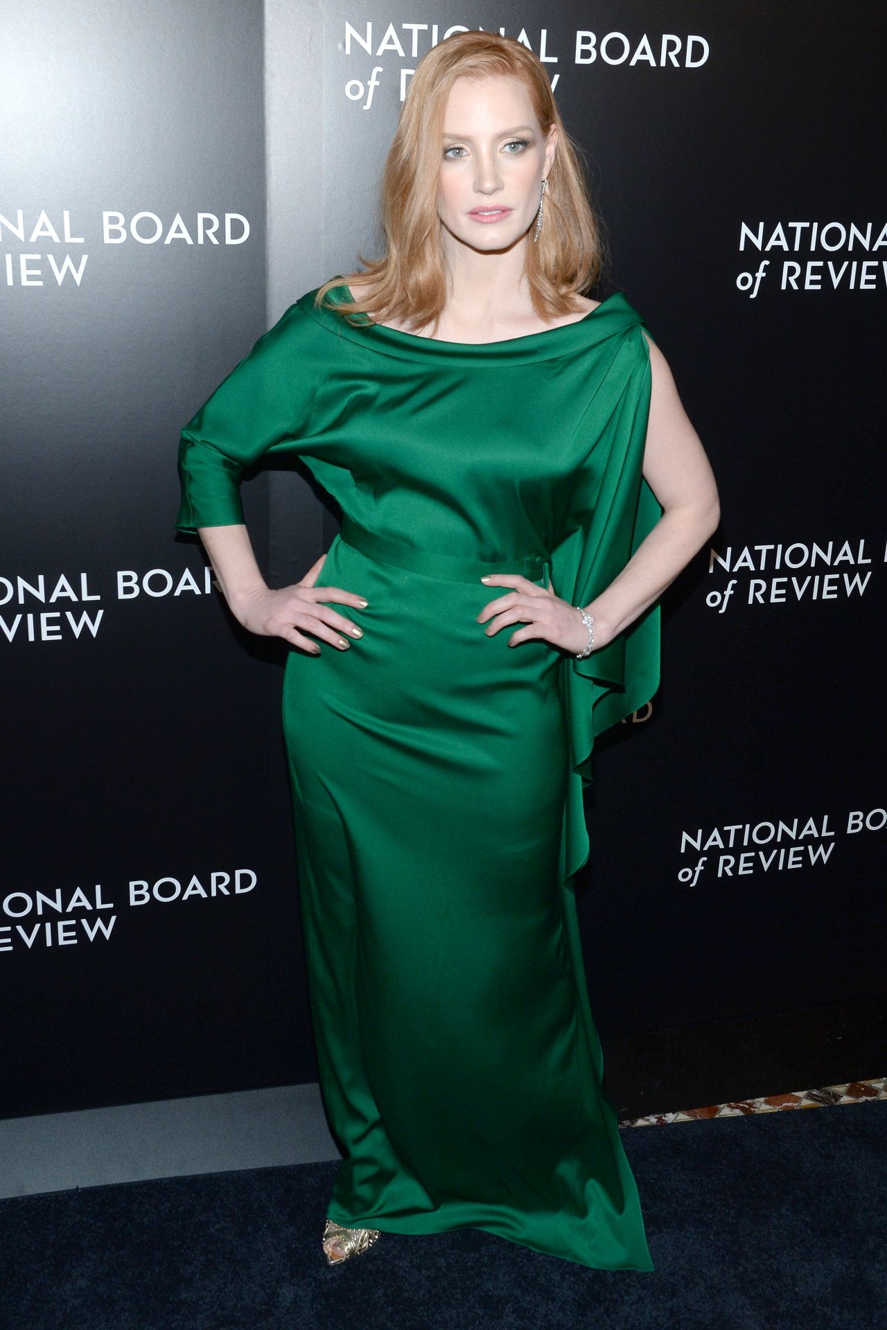 jessica-chastain-2015-national-board-of-review-gala-in-new-york-city-12