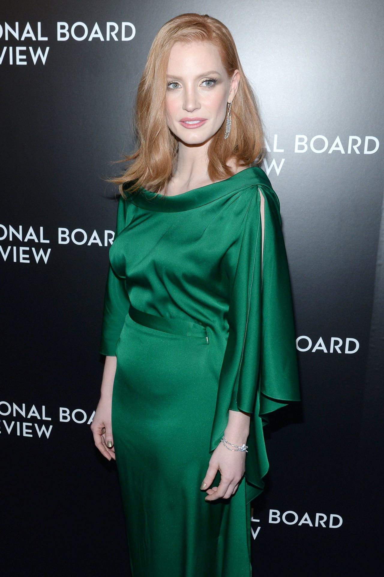 jessica-chastain-2015-national-board-of-review-gala-in-new-york-city-13