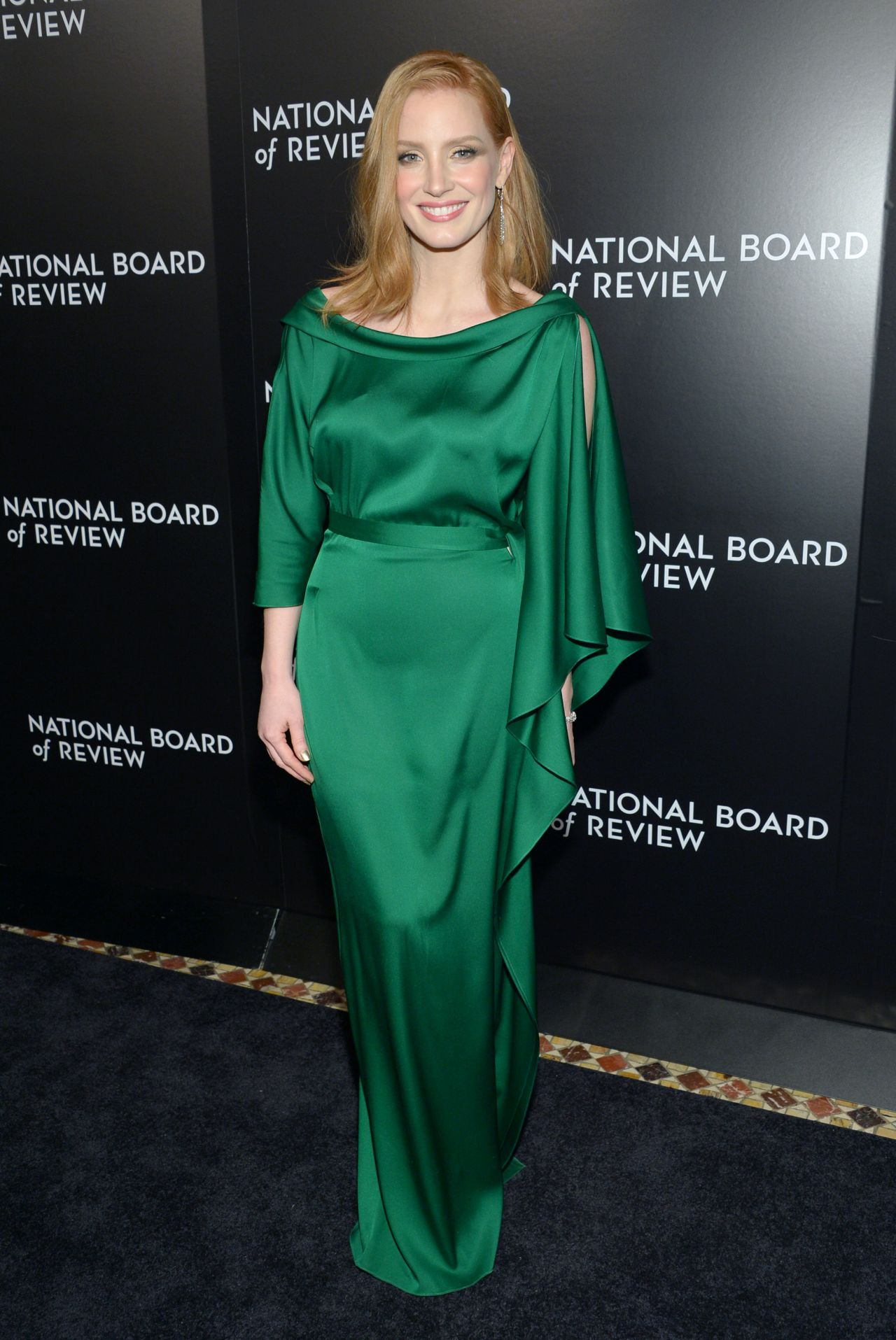jessica-chastain-2015-national-board-of-review-gala-in-new-york-city-18