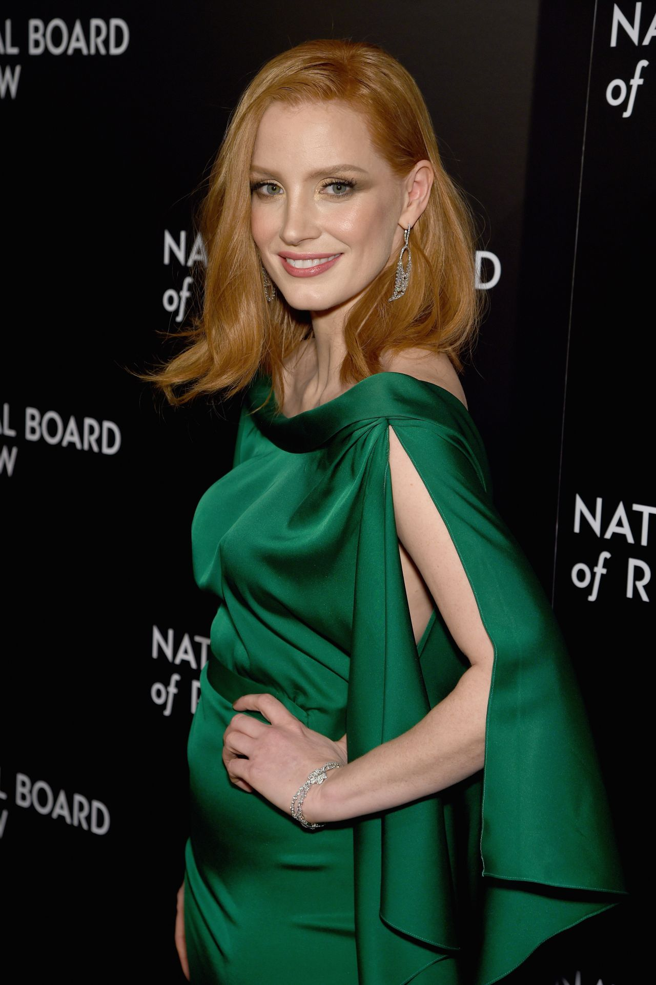 jessica-chastain-2015-national-board-of-review-gala-in-new-york-city-3