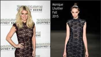 jessica-simpson-in-monique-lhuillier-yma-fashion-scholarship-fund-geoffrey-beene-national-scholarship-awards-gala