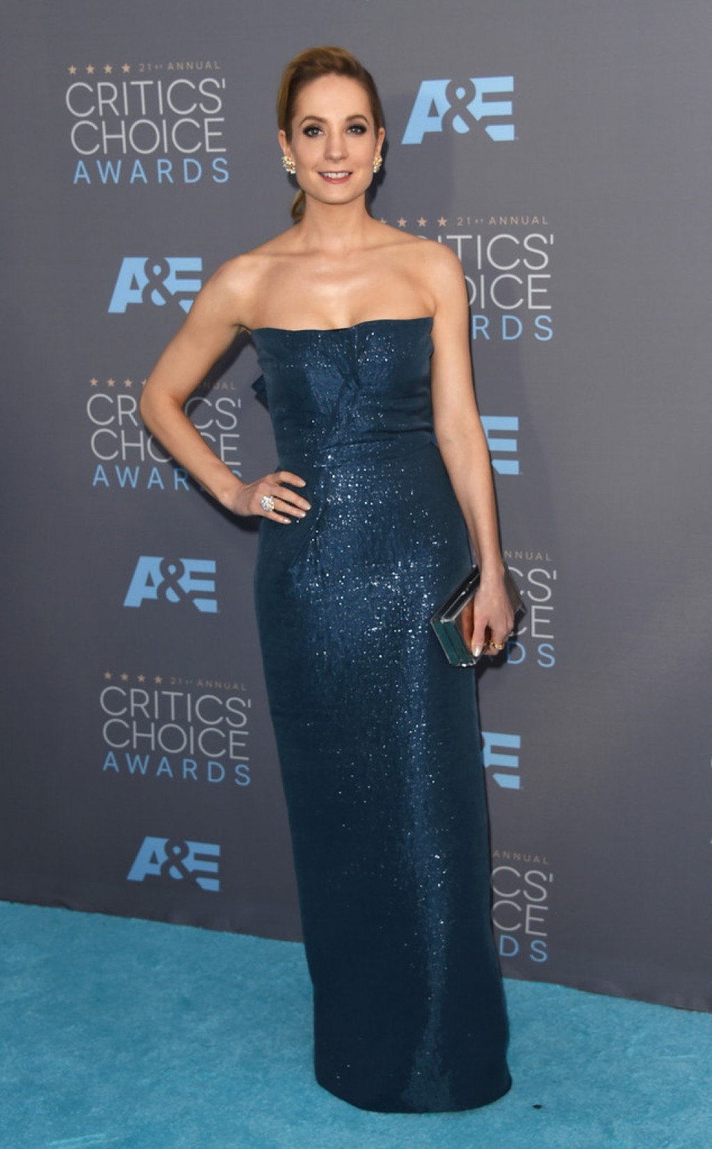 joanne-froggatt-critics-choice-awards-roland-mouret-1024x1653