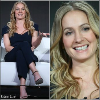 joanne-froggatt-in-roland-mouret-2016-winter-tca-tour-day-15