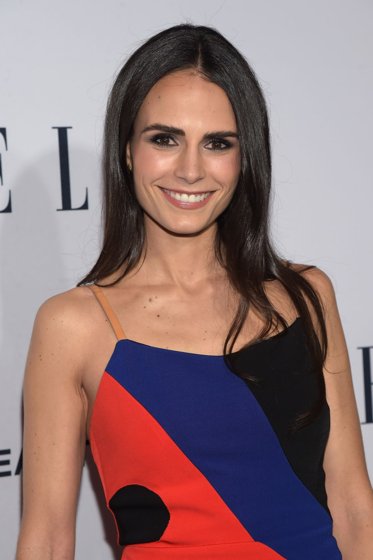 -jordana-brewster-2016-elle-s-women-in-television-celebration-in-los-angeles-1