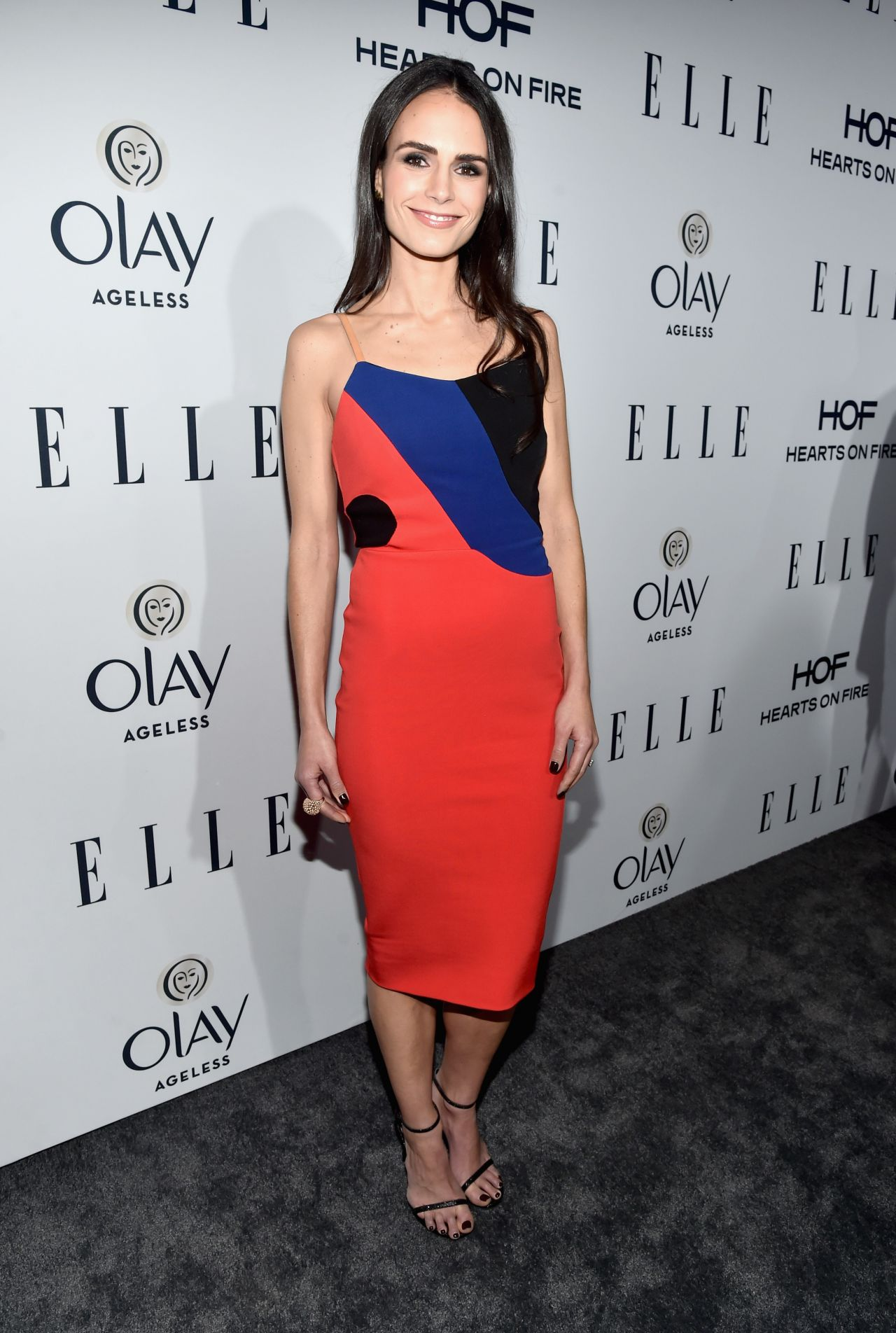 -jordana-brewster-2016-elle-s-women-in-television-celebration-in-los-angeles-3