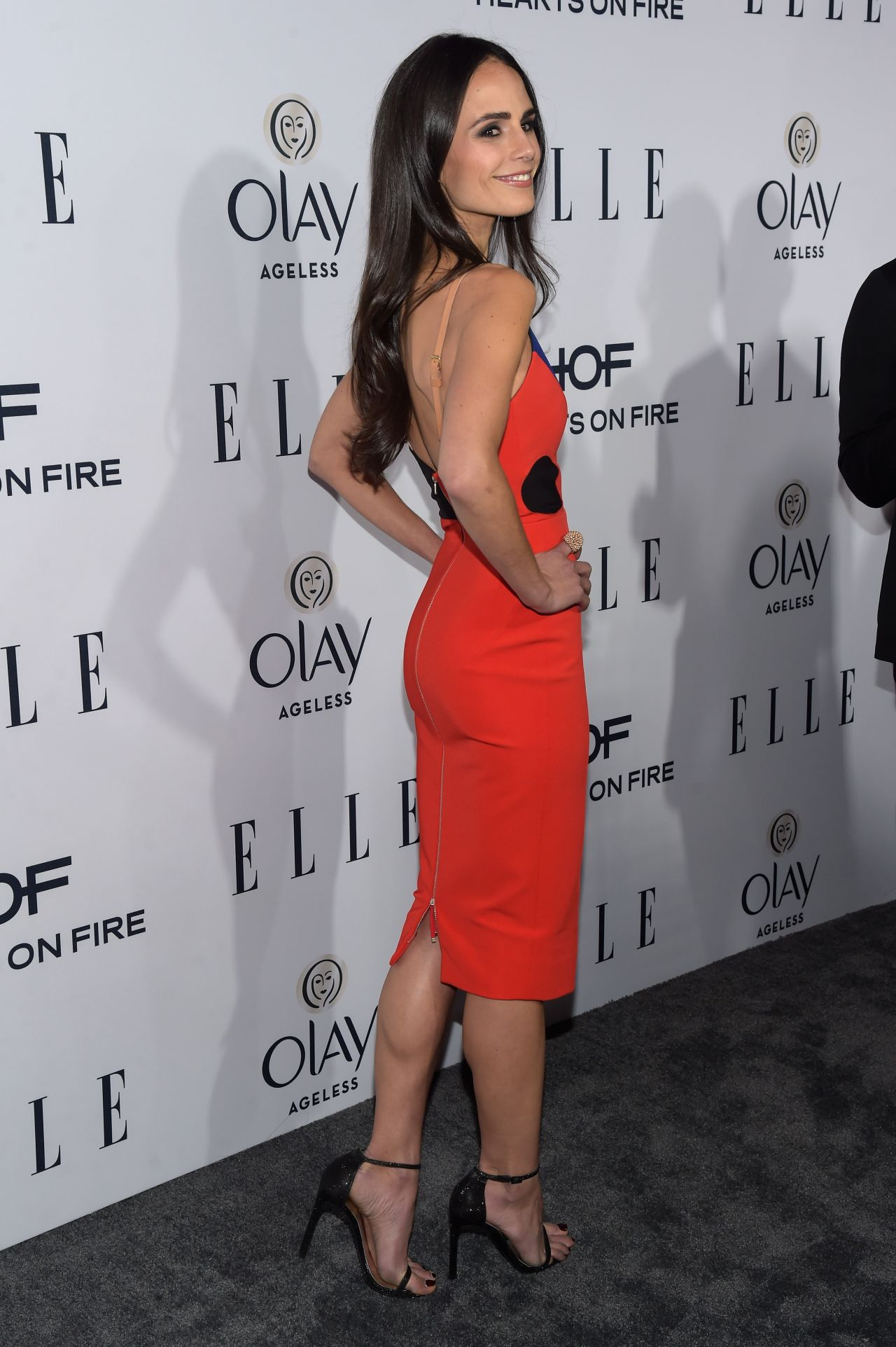 -jordana-brewster-2016-elle-s-women-in-television-celebration-in-los-angeles-5