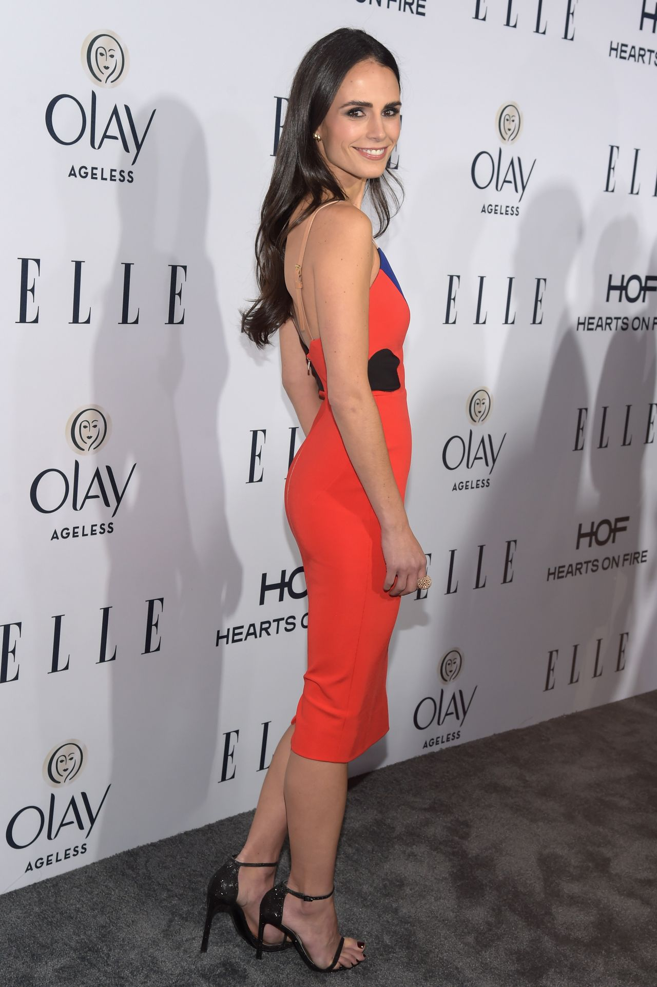 -jordana-brewster-2016-elle-s-women-in-television-celebration-in-los-angeles-7