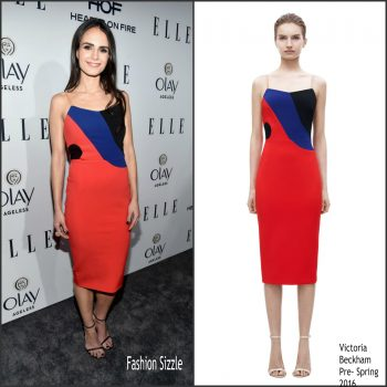 jordana-brewster-in-victoria-beckham-elles-annual-women-in-television-dinner