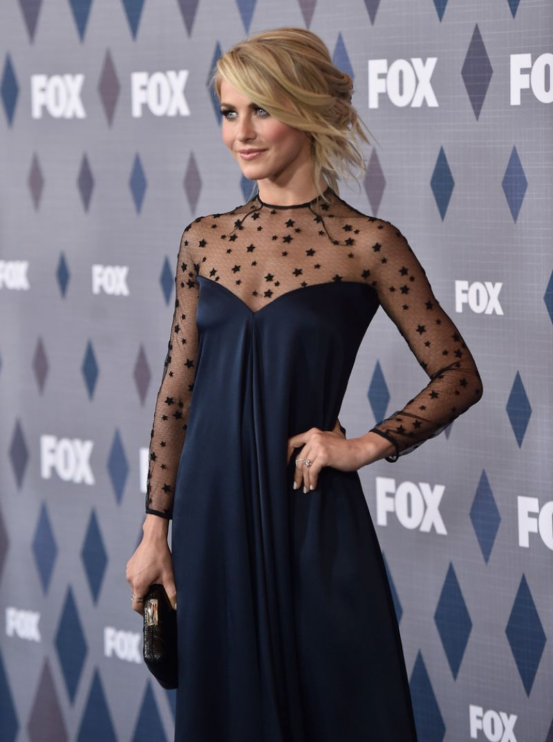 julianne-hough-fox-winter-tca-2016-all-star-party-in-pasadena-2