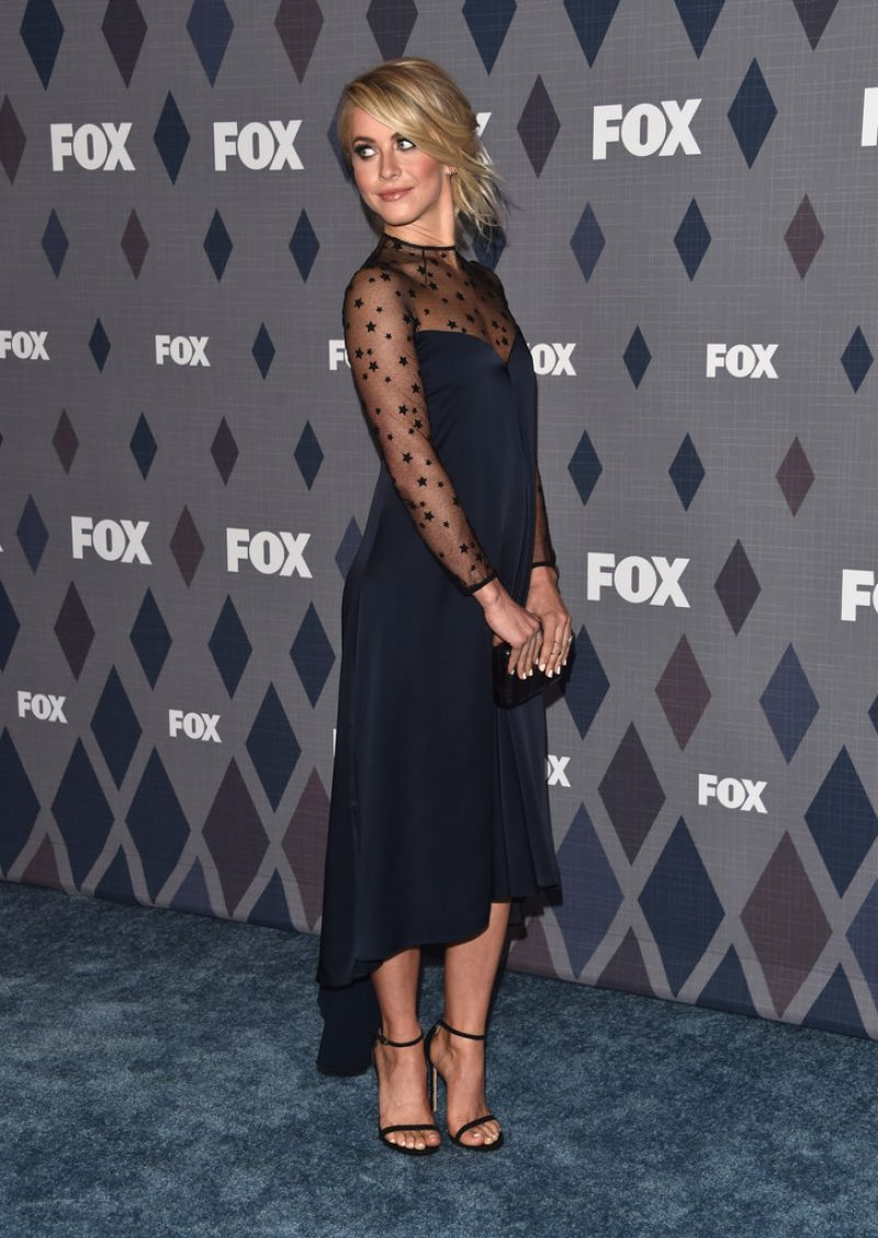 julianne-hough-fox-winter-tca-2016-all-star-party-in-pasadena-3