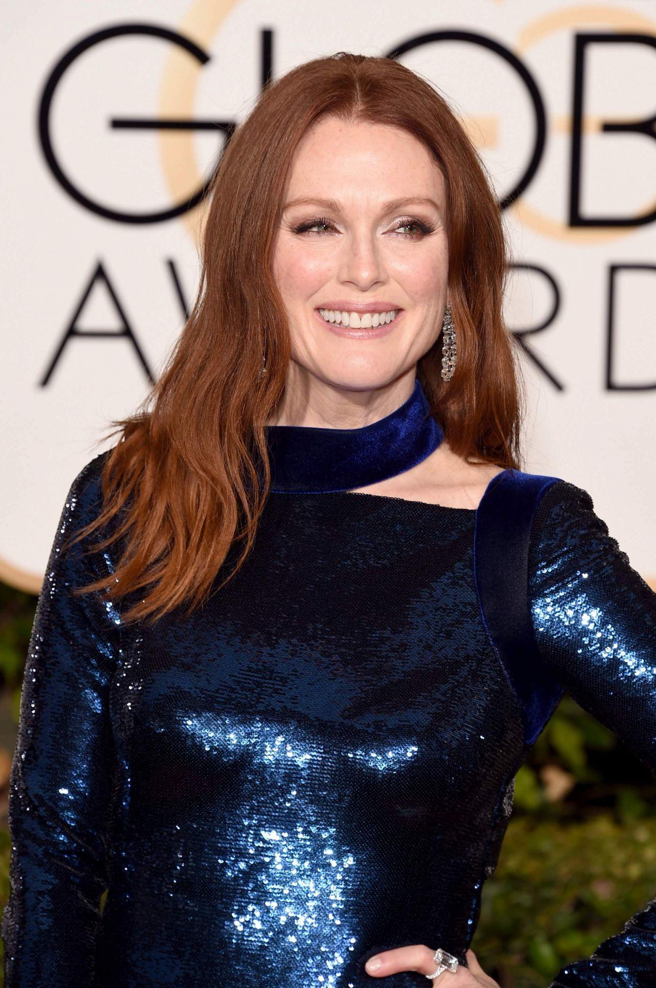 julianne-moore-2016-golden-globe-awards-in-beverly-hills-2