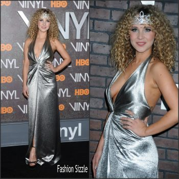 juno-temple-in-saint-laurent-vinyl-new-york-premiere
