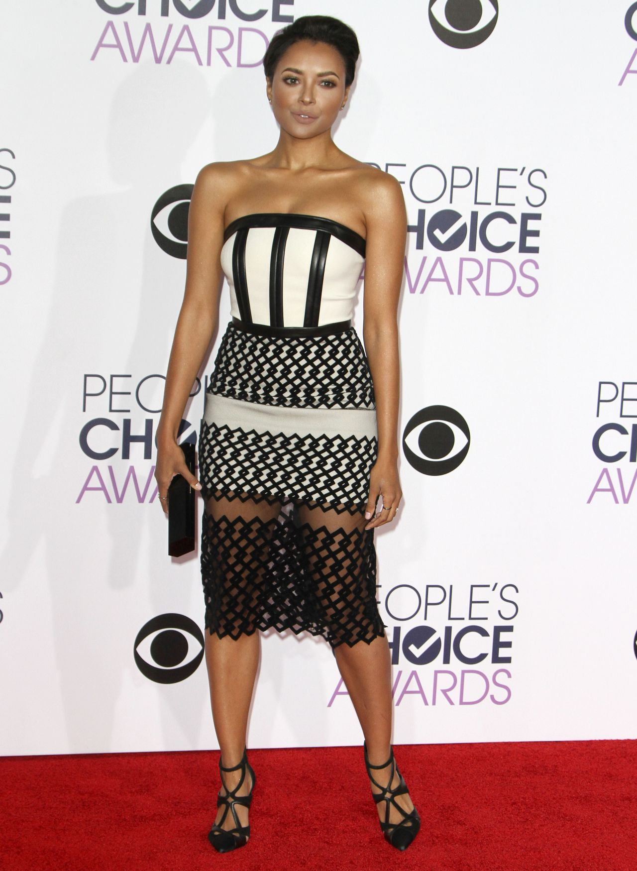 kat-graham-2016-people-s-choice-awards-in-microsoft-theater-in-los-angeles-2