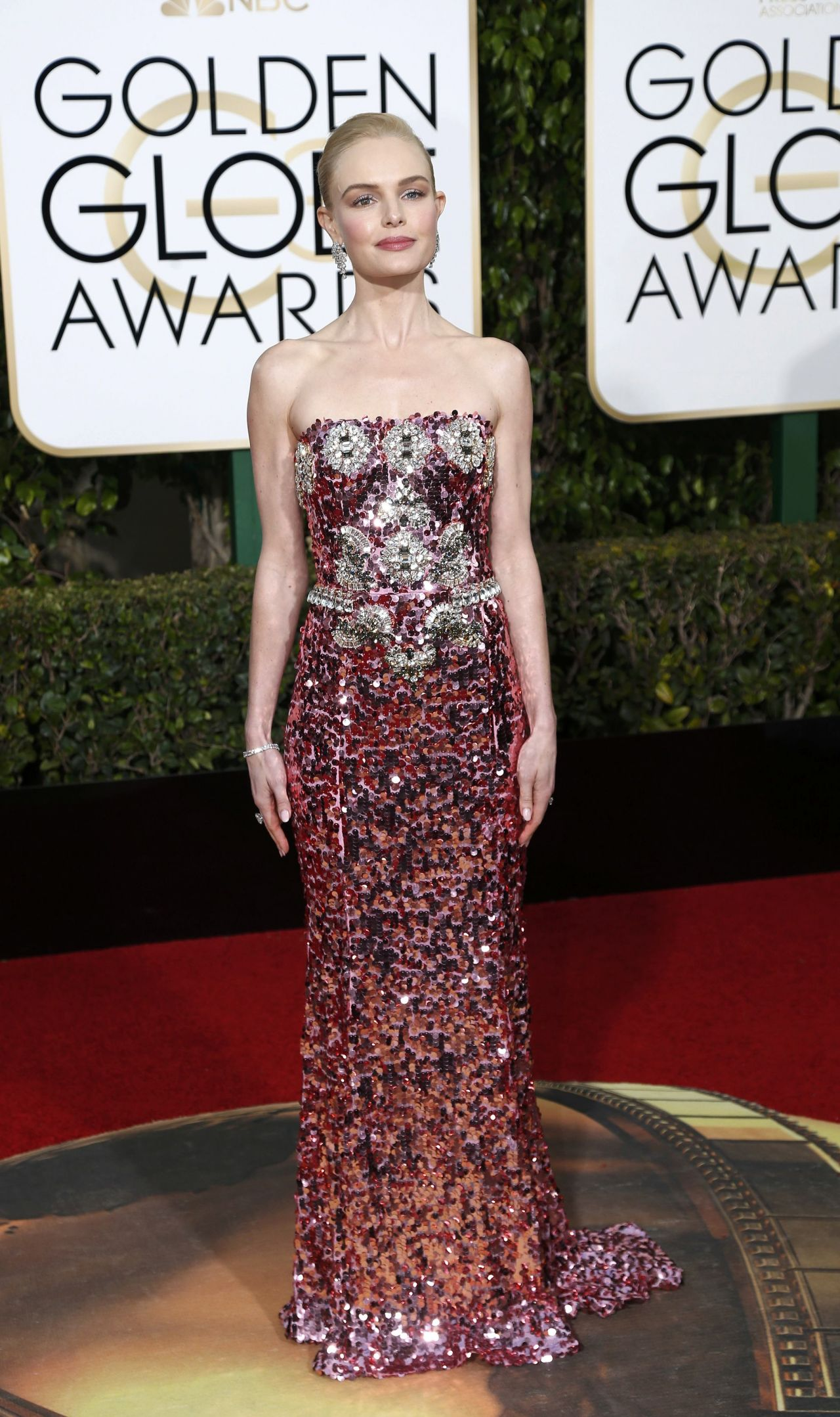 kate-bosworth-2016-golden-globe-awards-in-beverly-hills-2