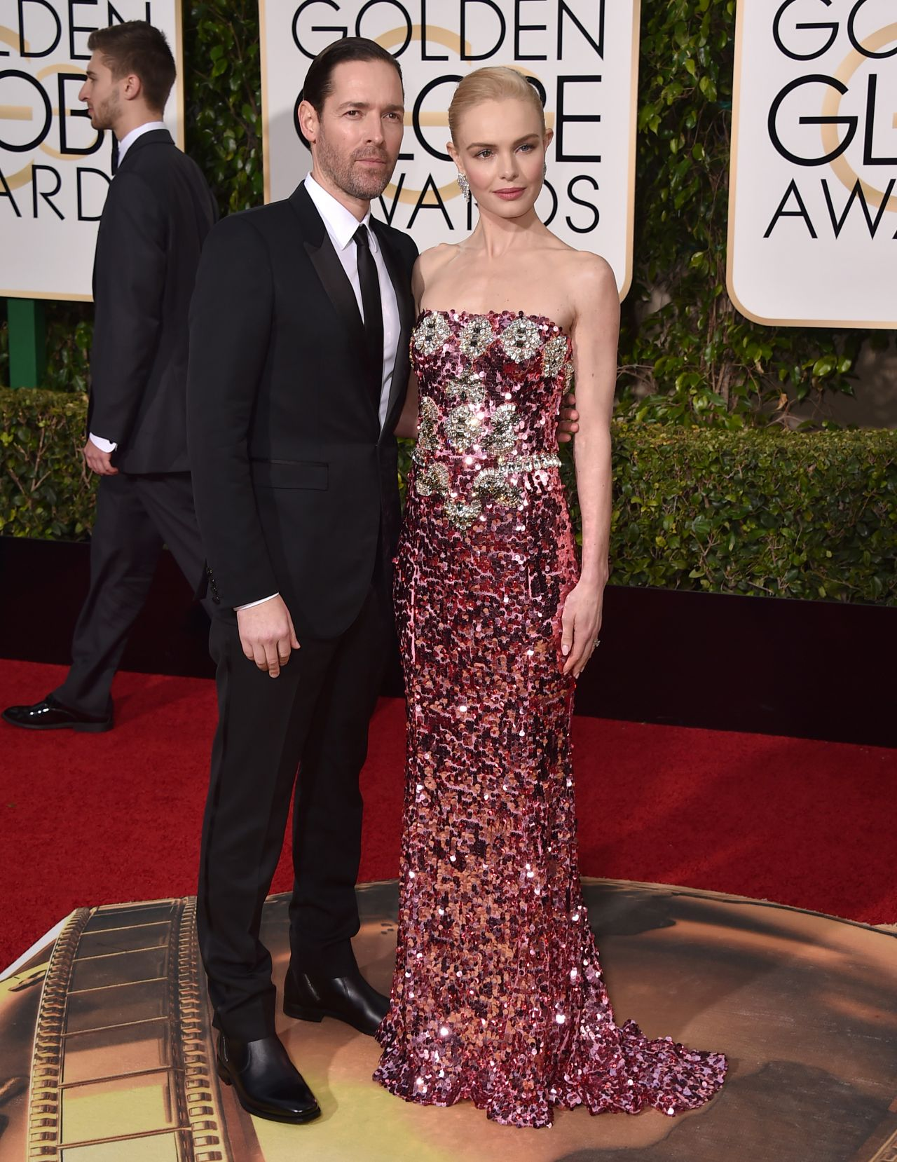 kate-bosworth-2016-golden-globe-awards-in-beverly-hills-4