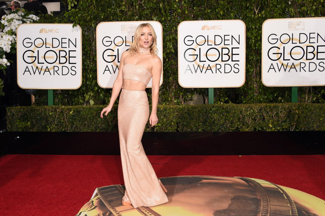 kate-hudson-2016-golden-globe-awards-in-beverly-hills-4