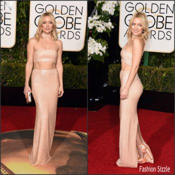kate-hudson-in-michael-kors-collection-2016-golden-globes-awards