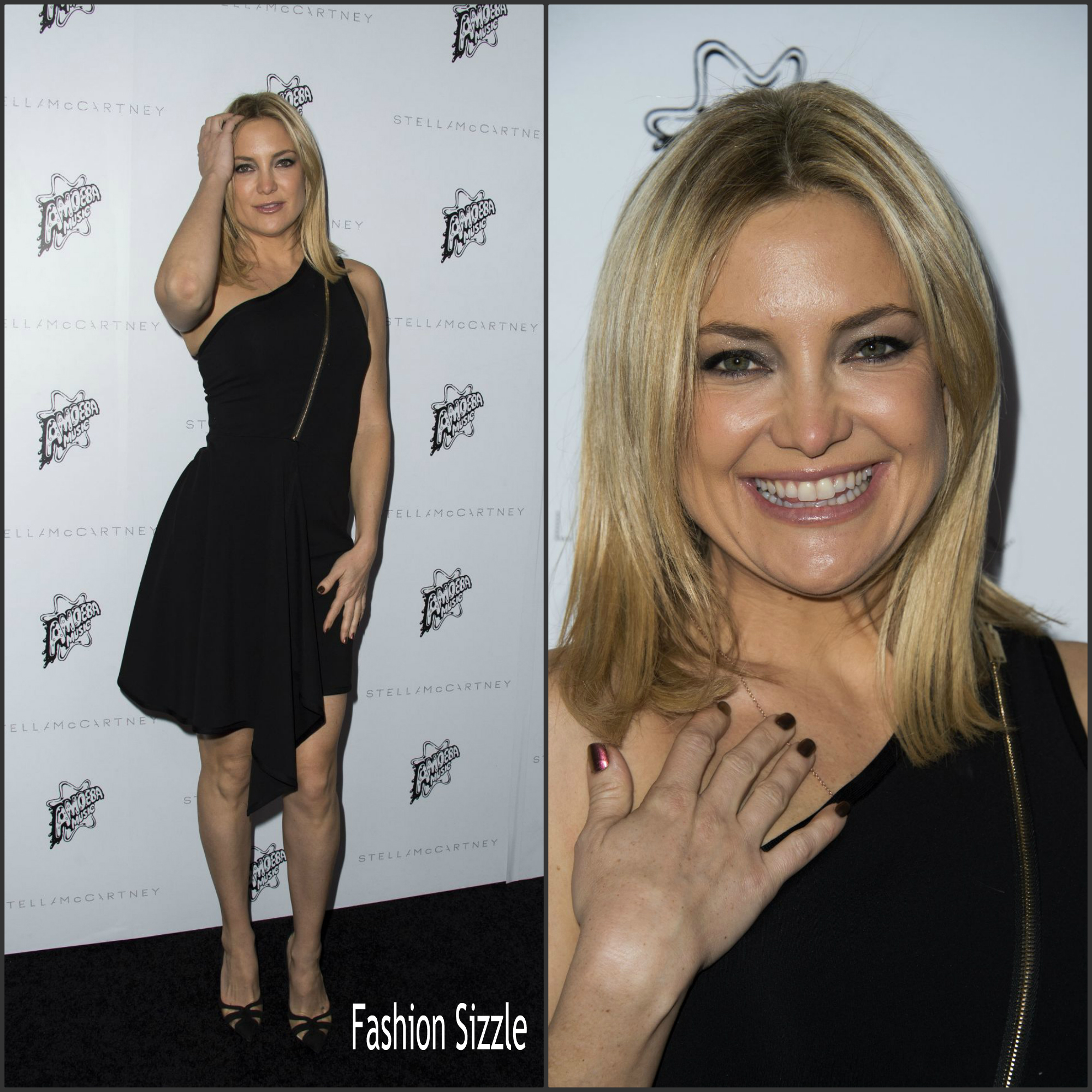 kate-hudson-stella-mccartney-autumn-2016-presentation-in-la
