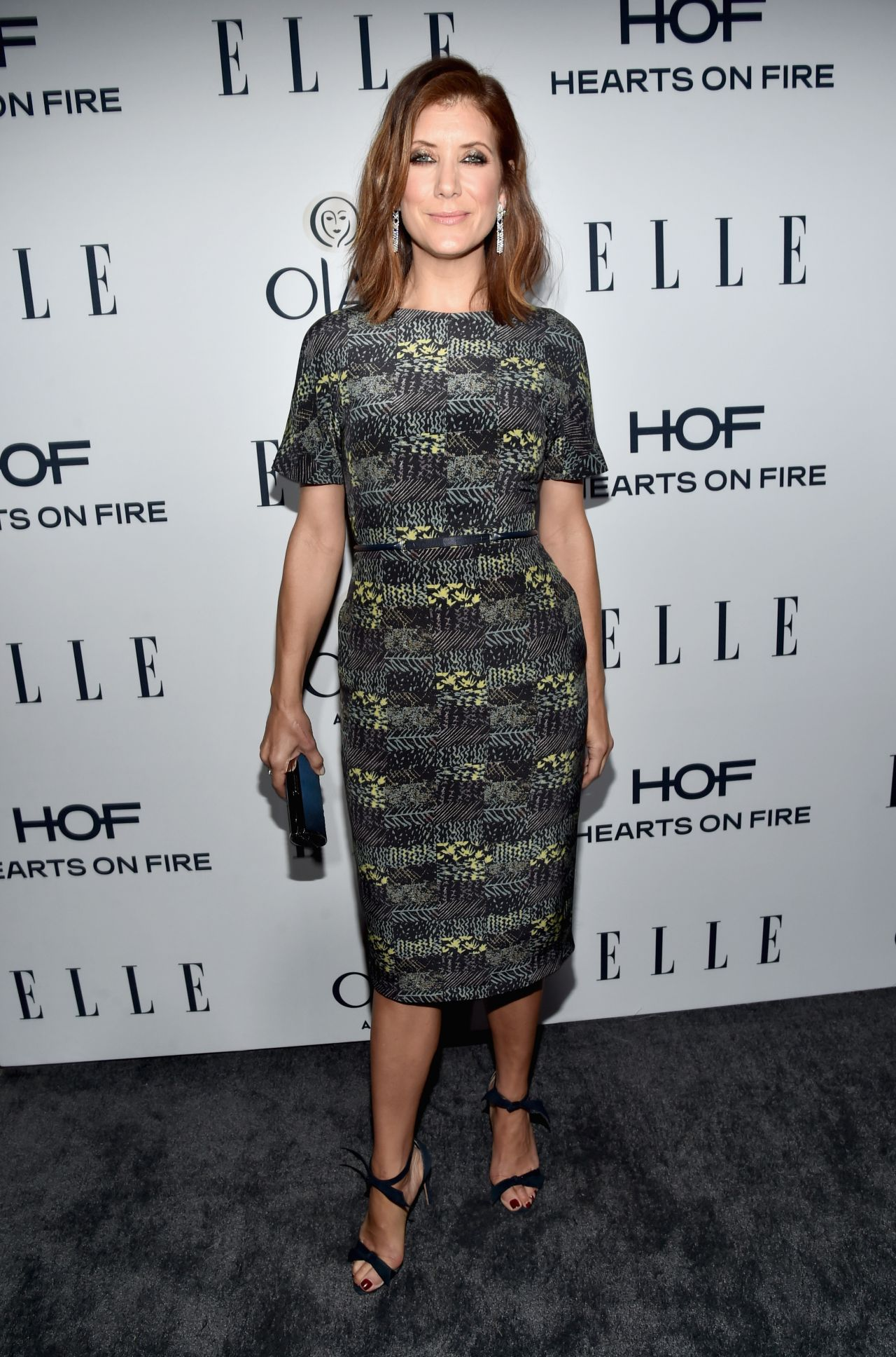 kate-walsh-2016-elle-s-women-in-television-celebration-in-los-angeles-1