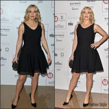 kate-winslet-at-the-2016-london-critics-circle-film-awards