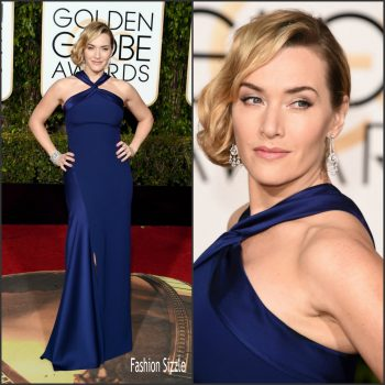 kate-winslet-in-ralph-lauren-2016-golden-globe-awards