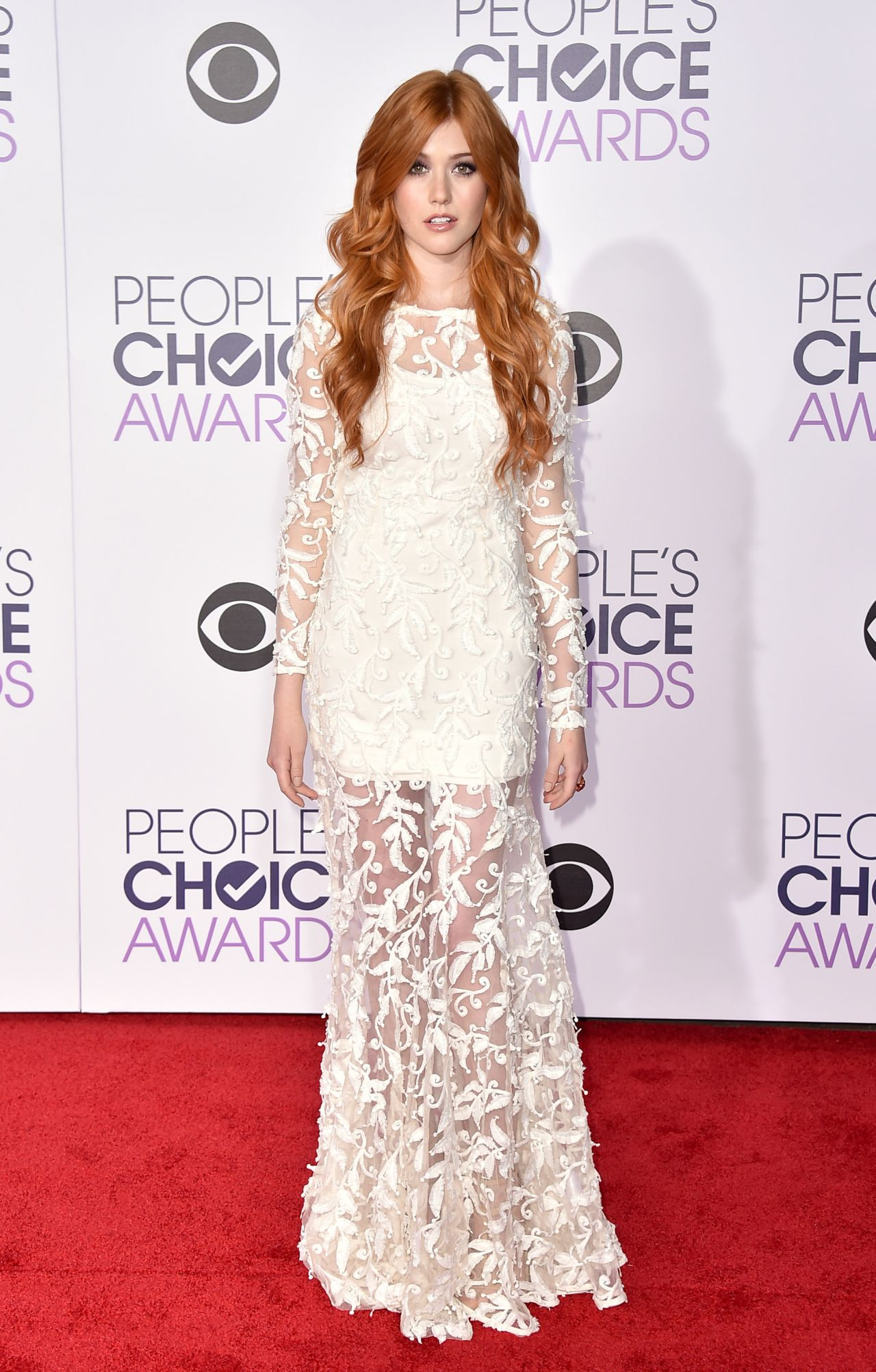 katherine-mcnamara-2016-people-s-choice-awards-in-microsoft-theater-in-los-angeles-1