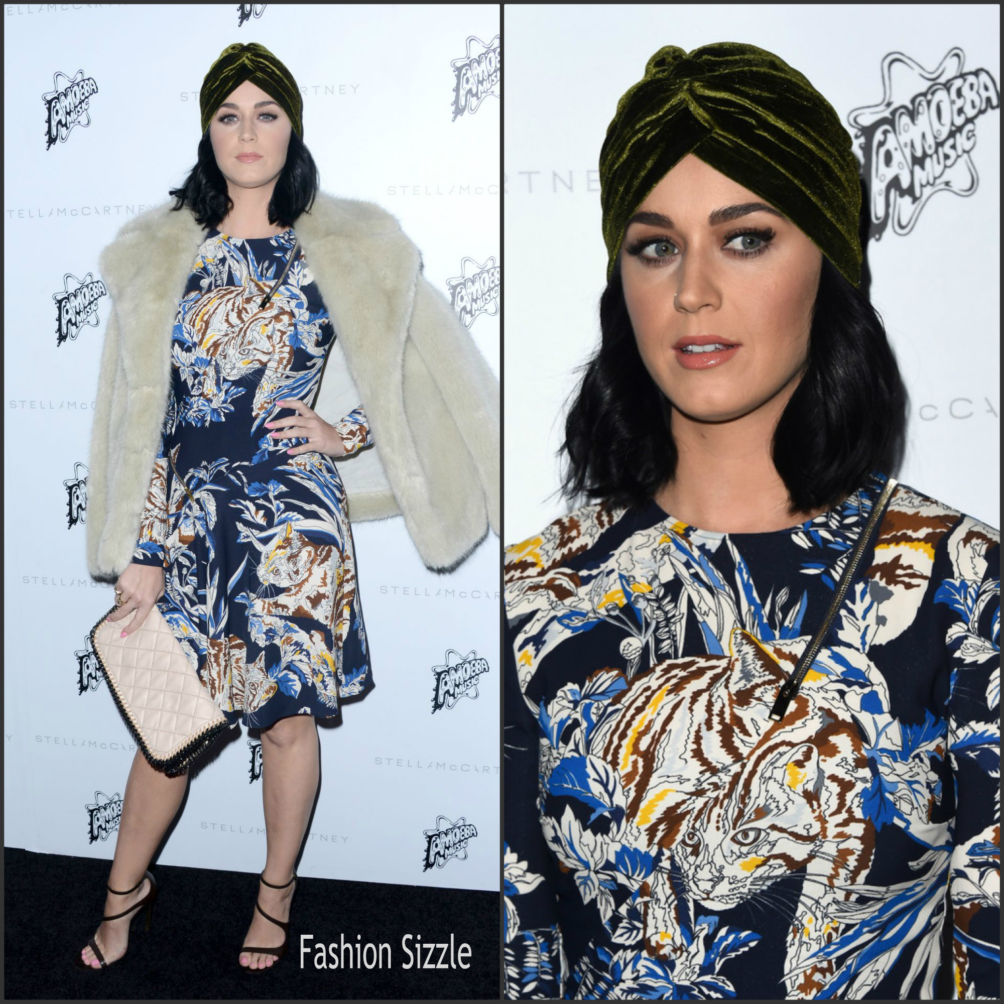 katy-perry-in-stella-mccartney-stella-mccartney-autumn-2016-presentation (1)
