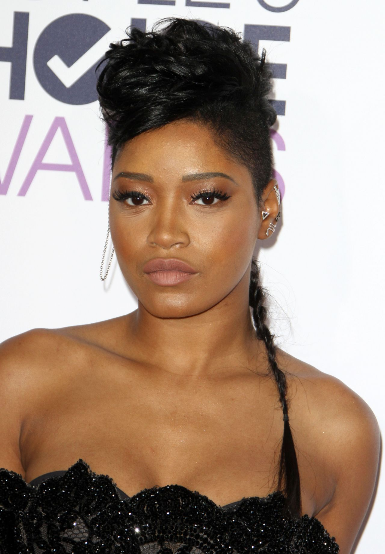 keke-palmer-2016-people-s-choice-awards-in-microsoft-theater-in-los-angeles-3