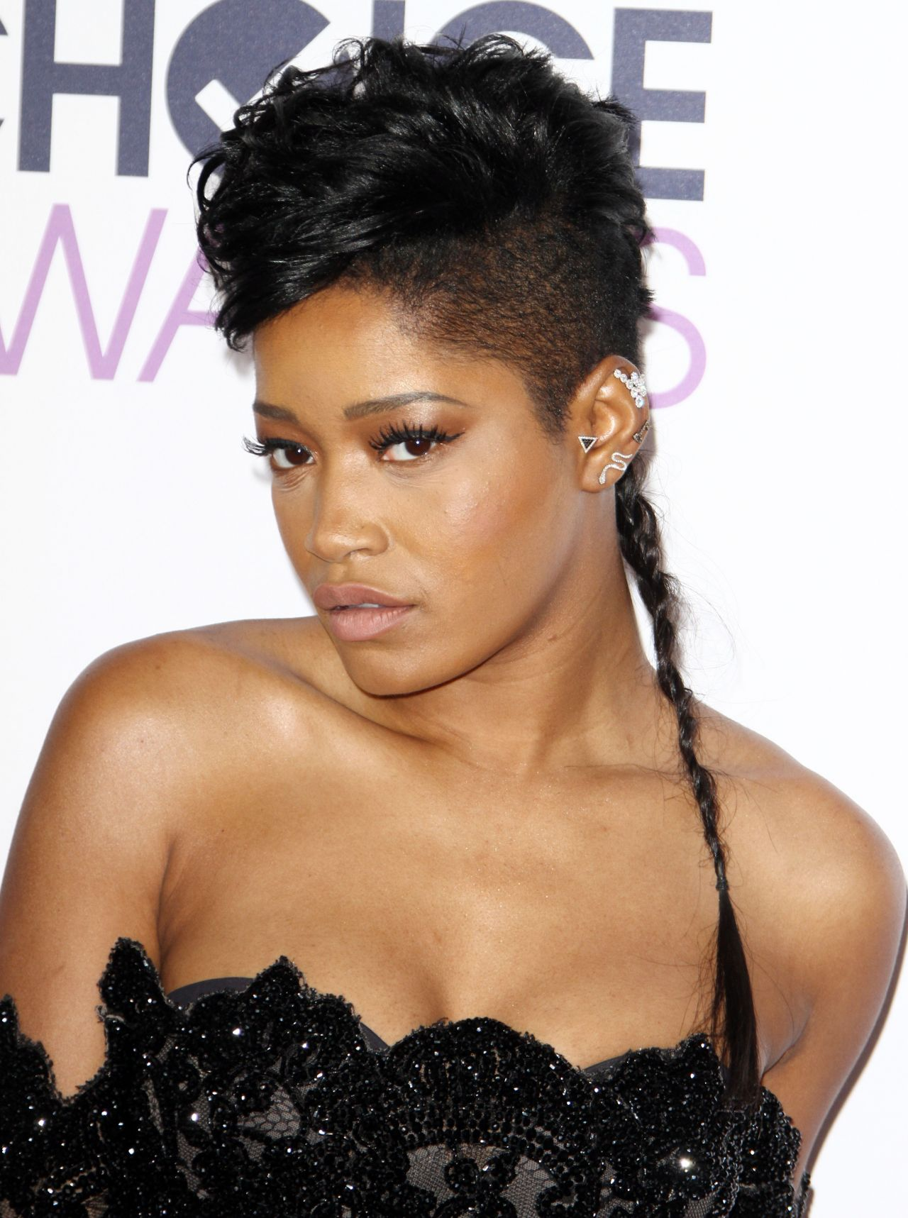 keke-palmer-2016-people-s-choice-awards-in-microsoft-theater-in-los-angeles-4