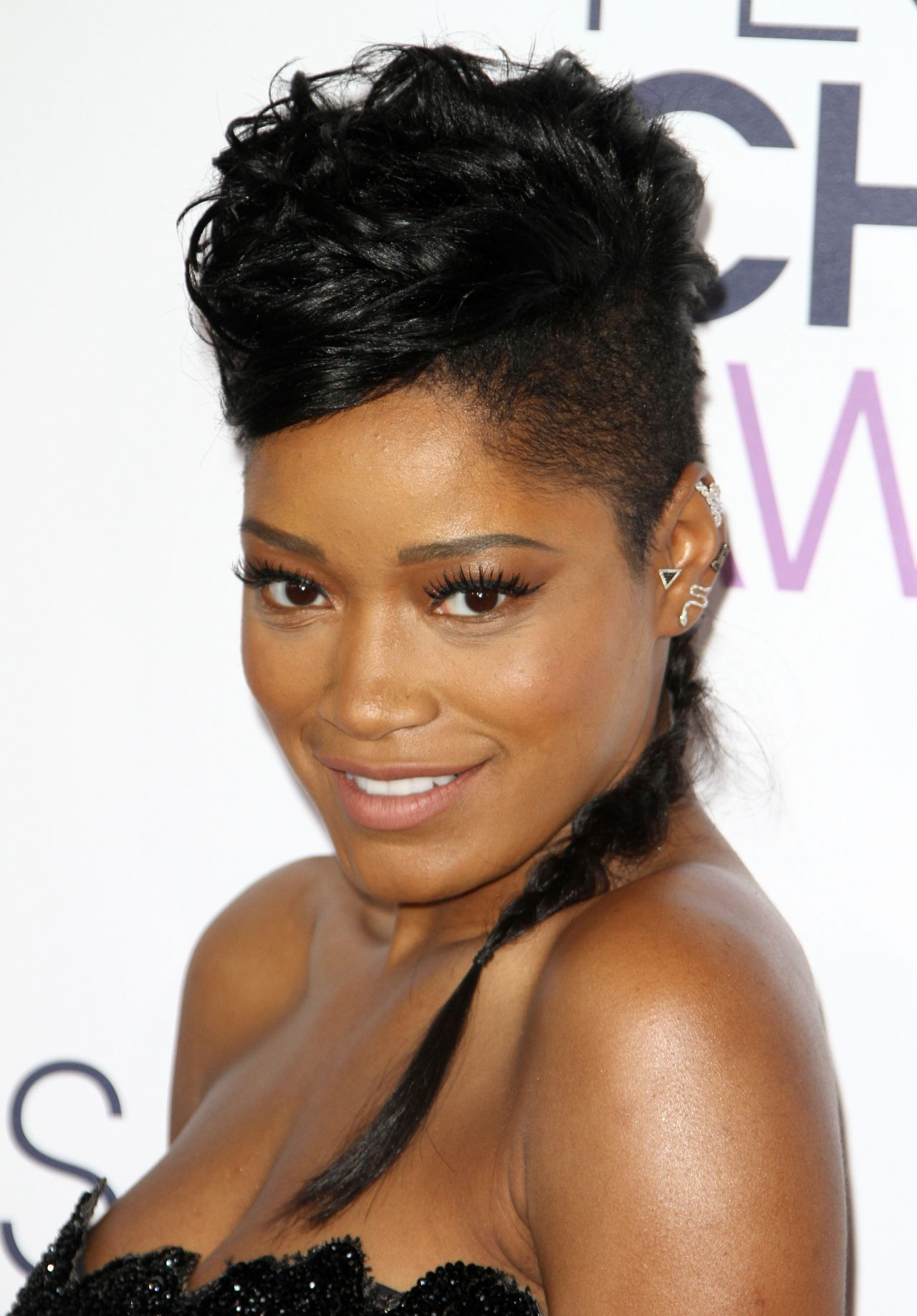 keke-palmer-2016-people-s-choice-awards-in-microsoft-theater-in-los-angeles-5
