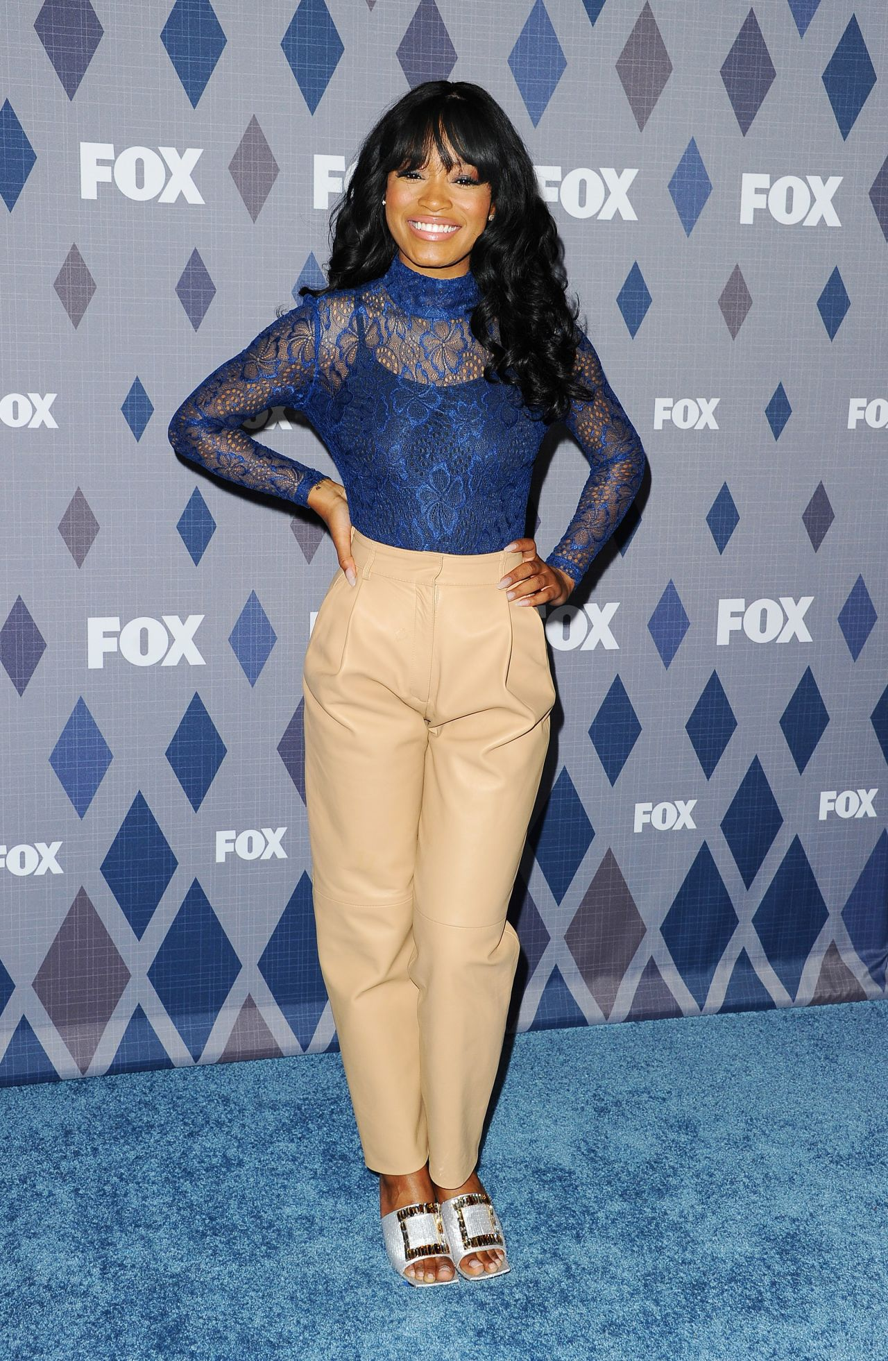 keke-palmer-fox-tca-winter-2016-all-star-party-in-pasadena-ca-1