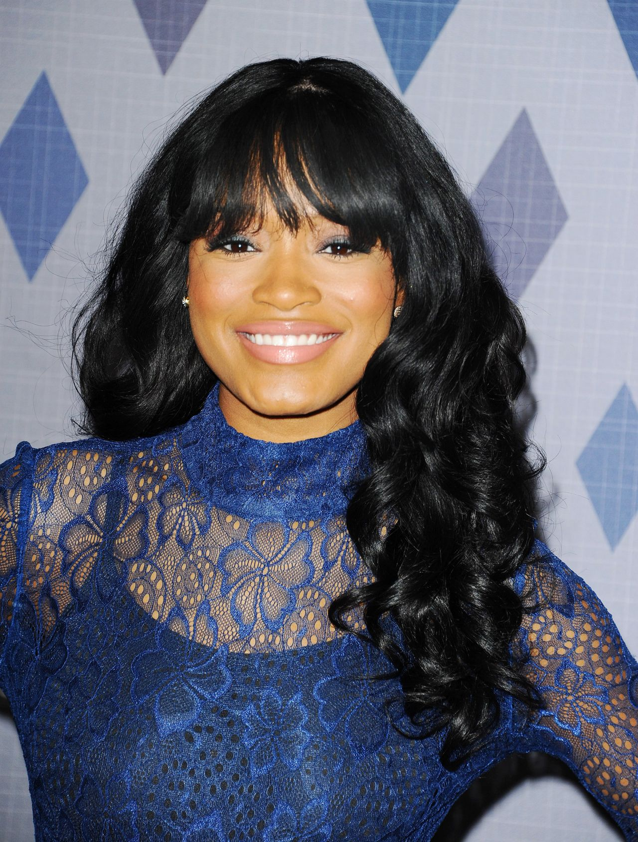 keke-palmer-fox-tca-winter-2016-all-star-party-in-pasadena-ca-3