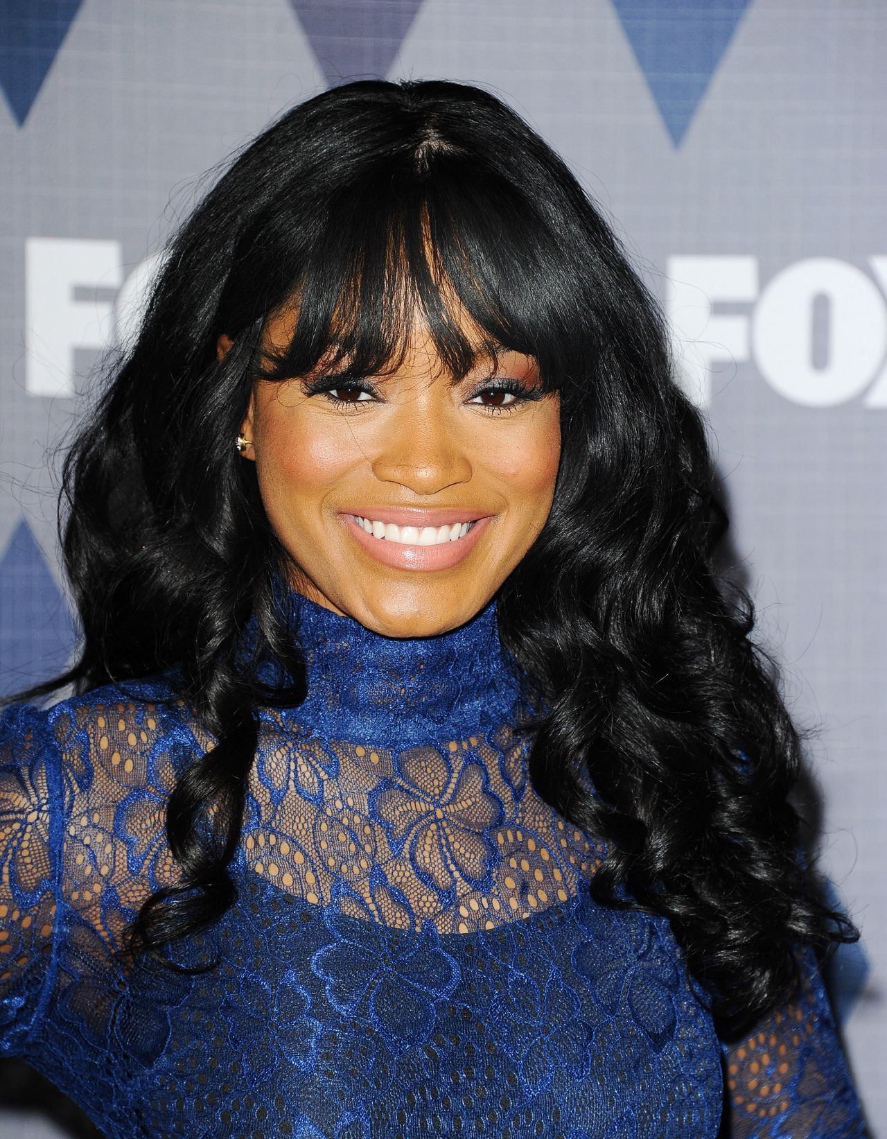 keke-palmer-fox-tca-winter-2016-all-star-party-in-pasadena-ca-5-1