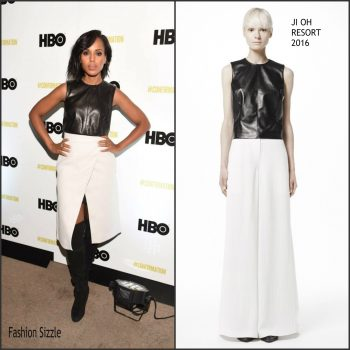 kerry-washington-in-ji-oh-tibi-hbos-confirmation-sundance-film-festival-event
