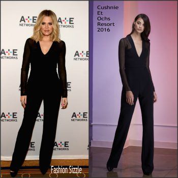 khloe-kardashian-in-cushnie-et-ochs-2016-winter-tca-tour (1)