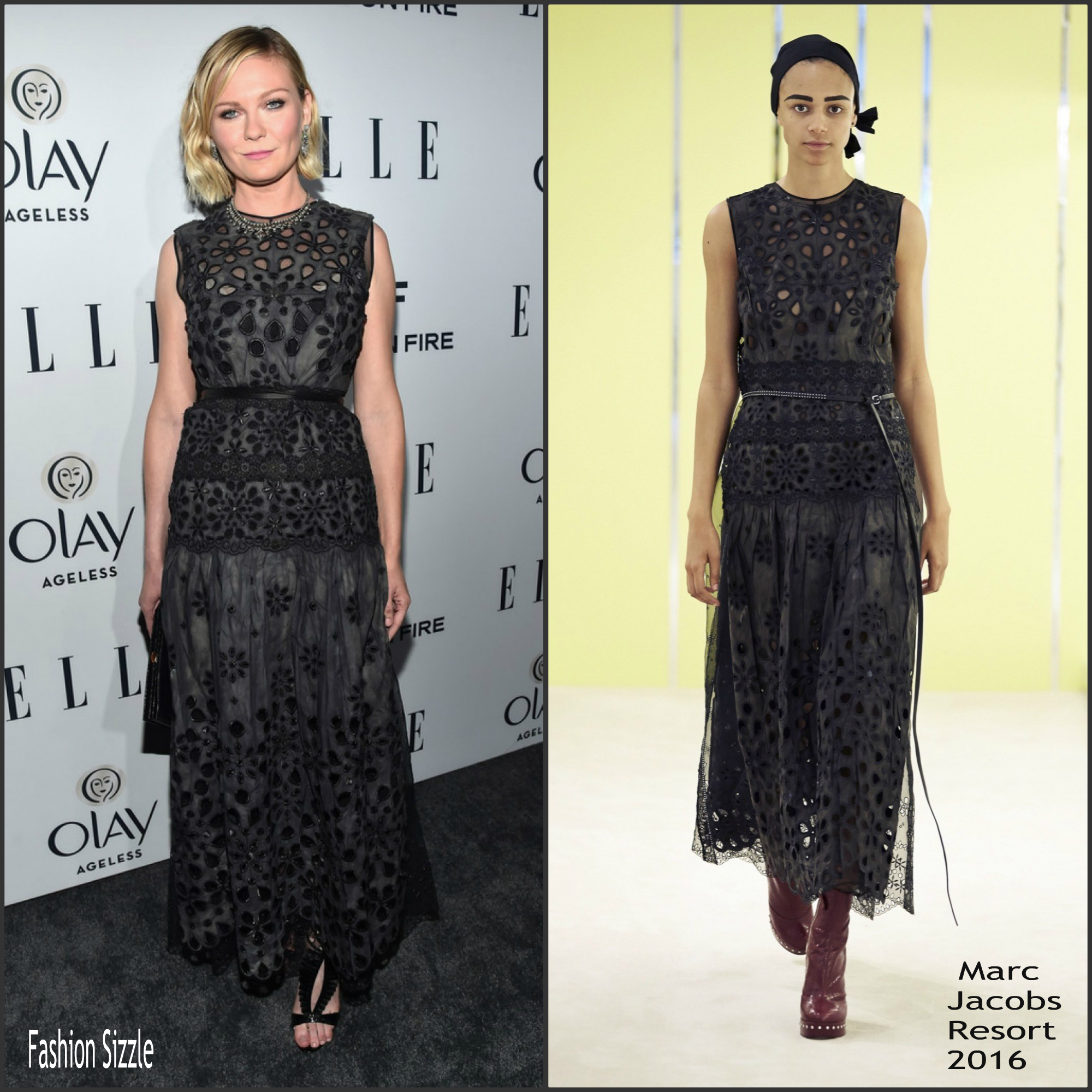 kirsten-dunst-in-marc-jacobs-elles-6th-annual-women-in-television-dinner