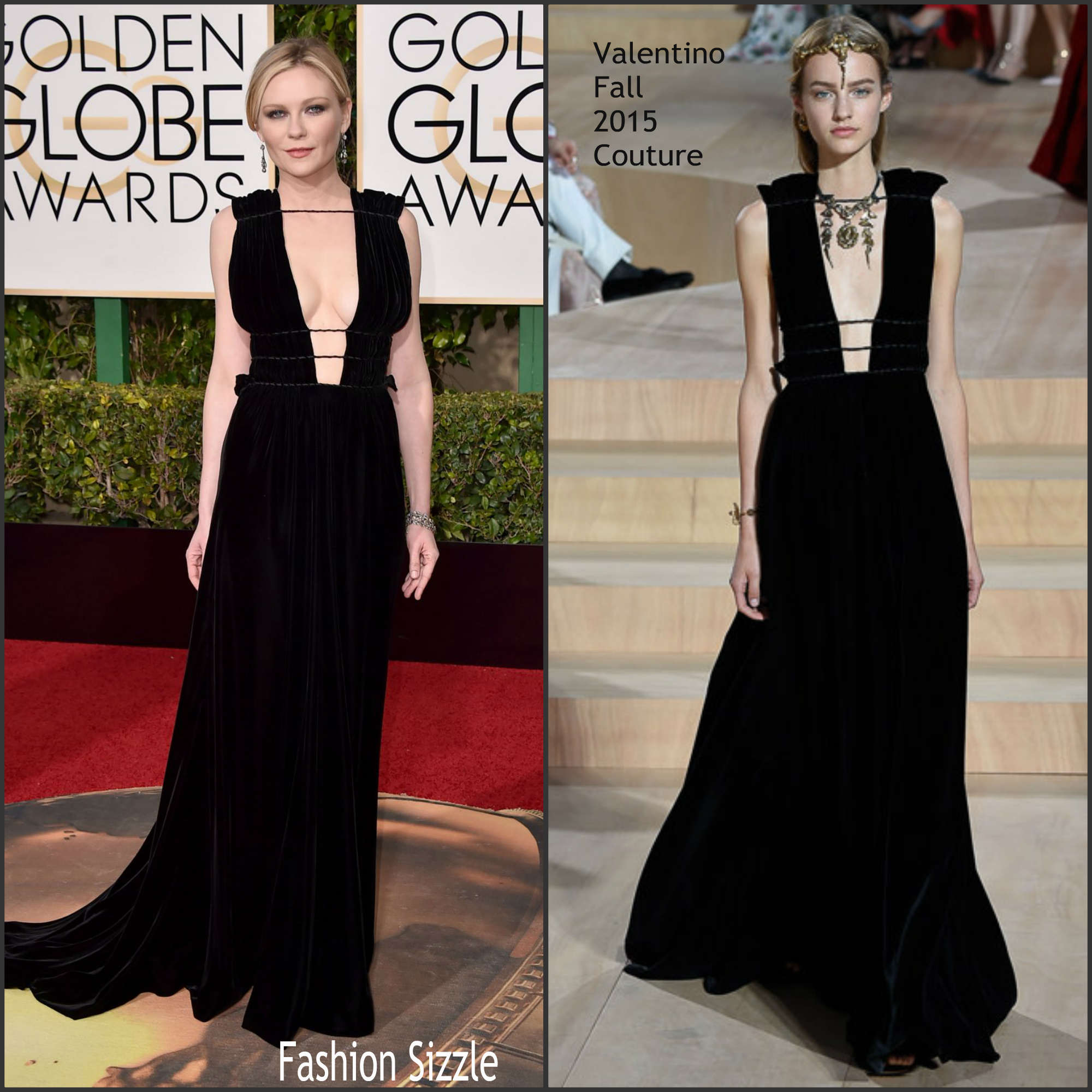 kirsten-dunst-in-valentino-2016-golden-globe-awards