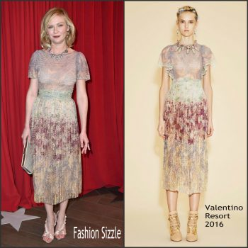 kristen-dunst-in-valentino-2016-afi-awards-in-beverly-hills