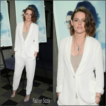 kristen-stewart-in-atea-oceanie-clouds-of-sils-maria-screening-in-new-york