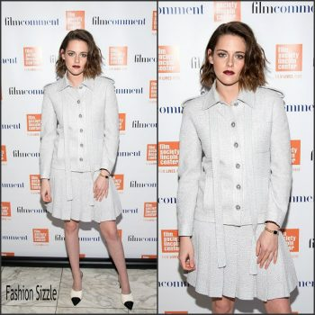 kristen-stewart-in-chanel-film-society-of-lincoln-center-luncheon