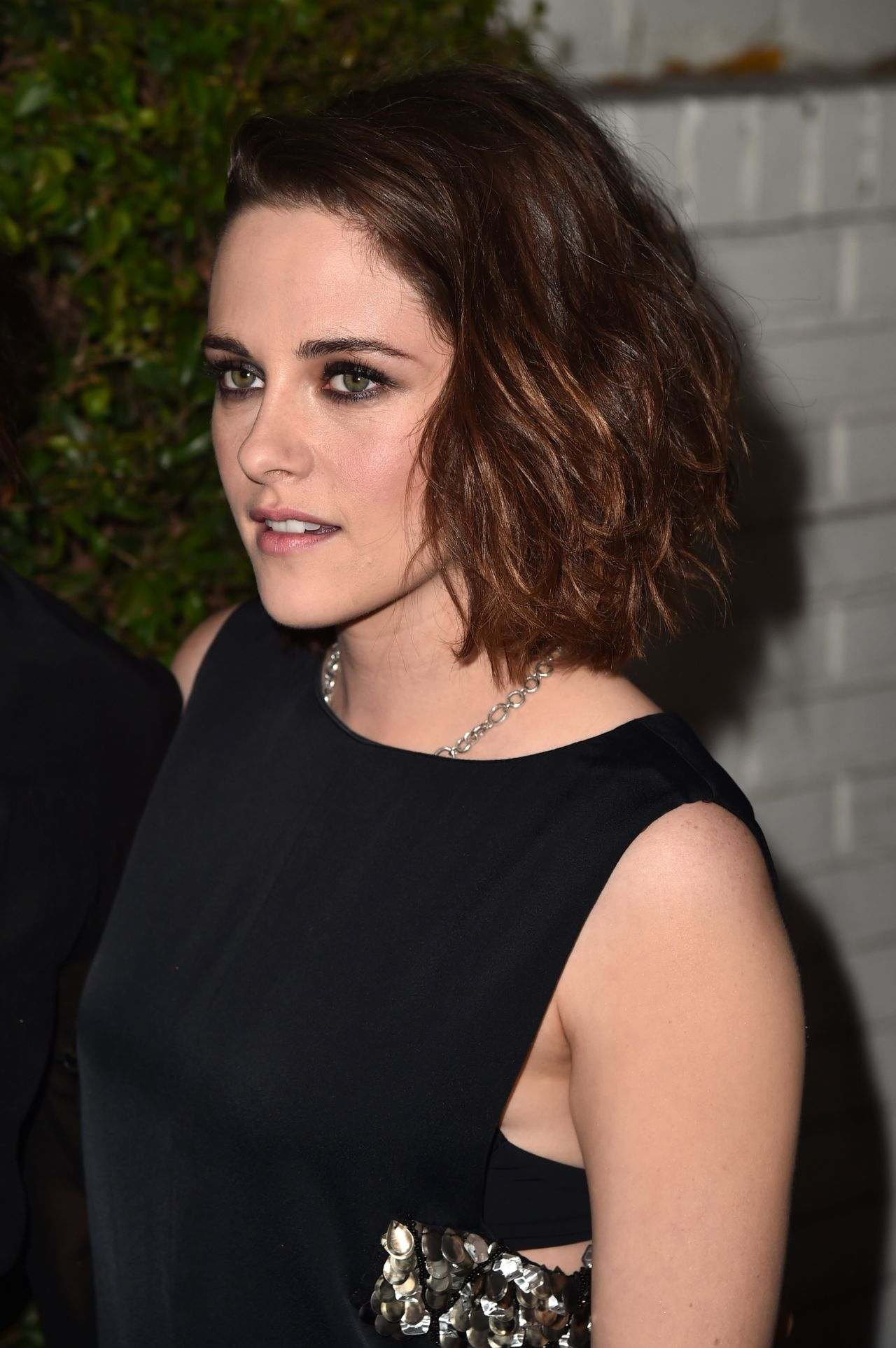 kristen-stewart-inaugural-image-maker-awards-hosted-by-marie-claire-in-los-angeles-1-12-2016-1
