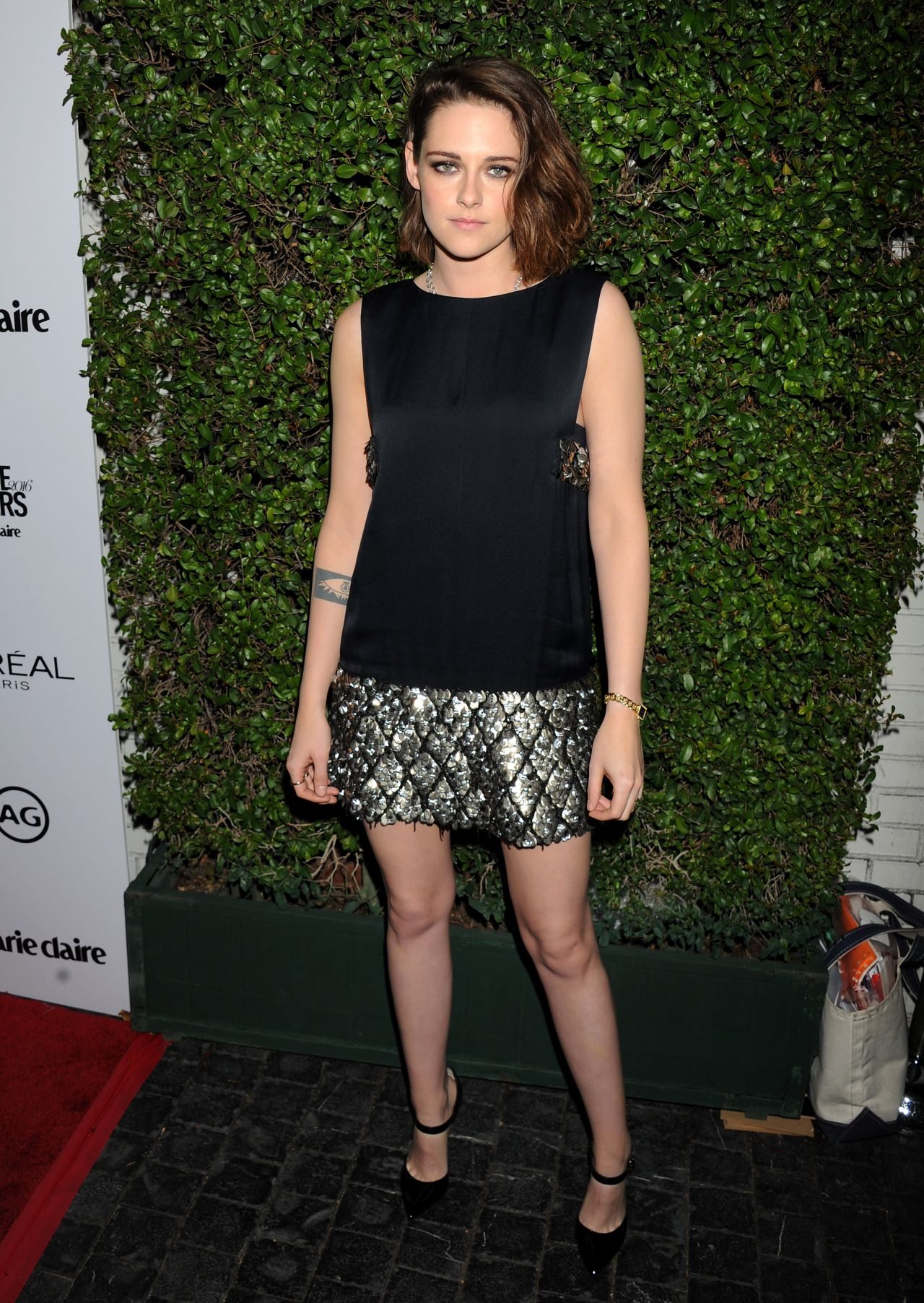 kristen-stewart-inaugural-image-maker-awards-hosted-by-marie-claire-in-los-angeles-1-12-2016-2