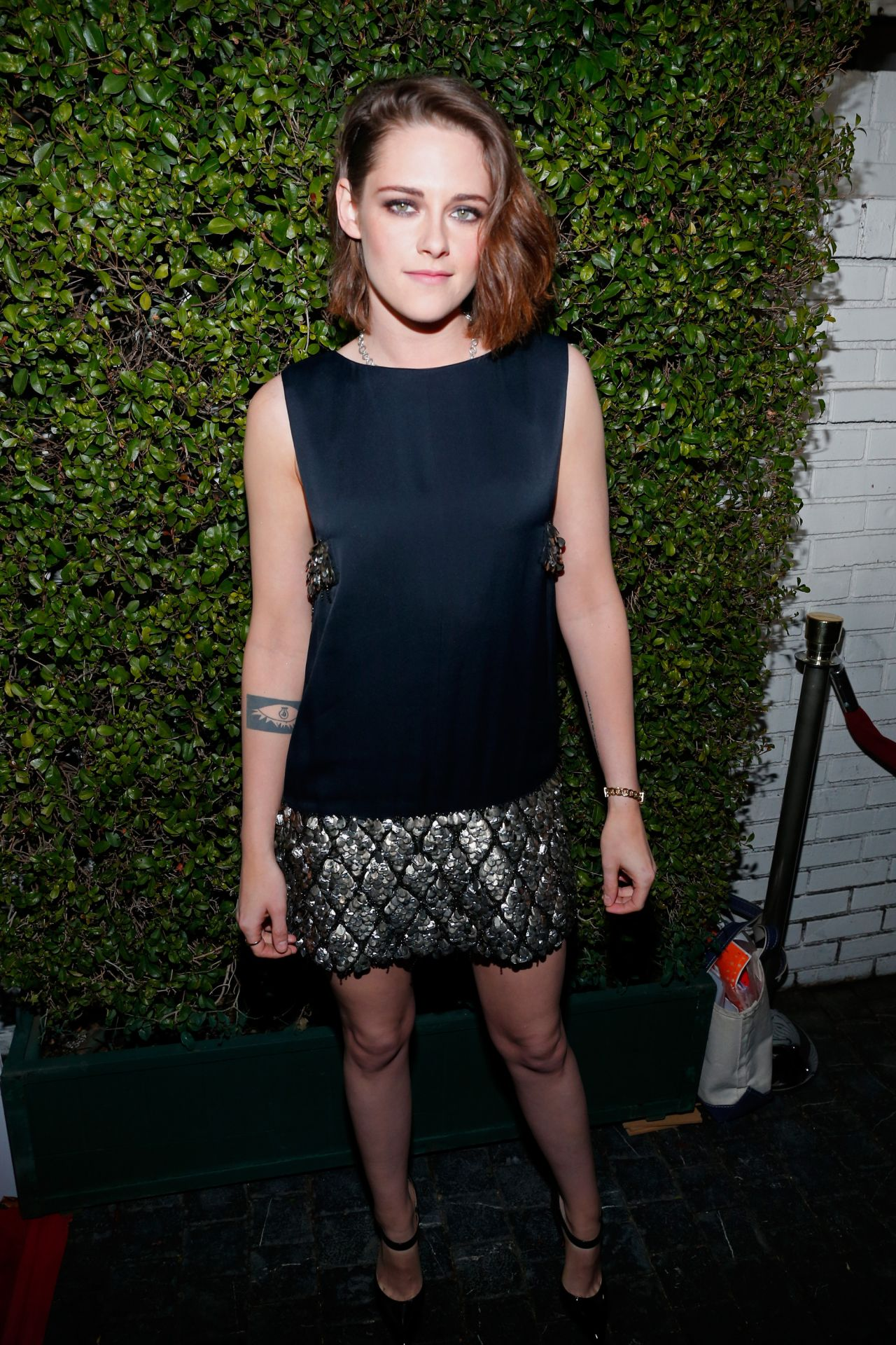 kristen-stewart-inaugural-image-maker-awards-hosted-by-marie-claire-in-los-angeles-1-12-2016-3